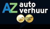 AZlogo-2018