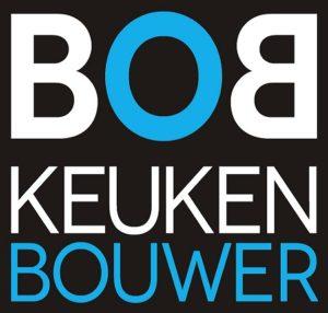 bob keuken logo