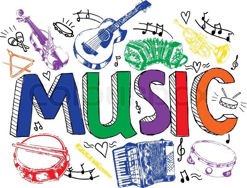 muziekopleiding KG